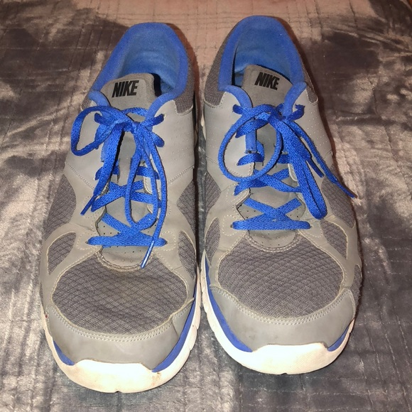 nike shoes used size 7x pants 927659
